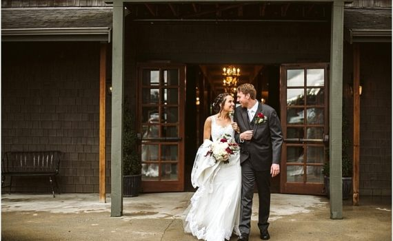 snohomish wedding photo 4148 by GSquared Weddings Photography