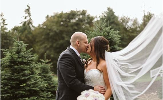 snohomish wedding photo 4333 by GSquared Weddings Photography