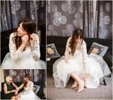 snohomish_wedding_photo_4468