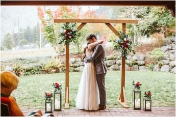 snohomish_wedding_photo_4479