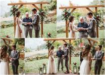 snohomish_wedding_photo_4480