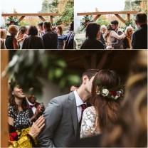 snohomish_wedding_photo_4481