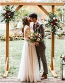 snohomish_wedding_photo_4483