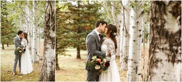 snohomish_wedding_photo_4484