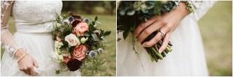 snohomish_wedding_photo_4488