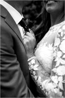 snohomish_wedding_photo_4495