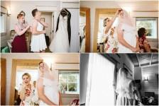 snohomish_wedding_photo_4510
