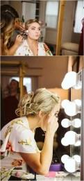 snohomish_wedding_photo_4513