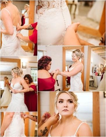 snohomish_wedding_photo_4514