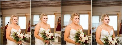 snohomish_wedding_photo_4517