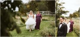 snohomish_wedding_photo_4520