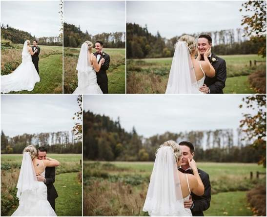 snohomish_wedding_photo_4522