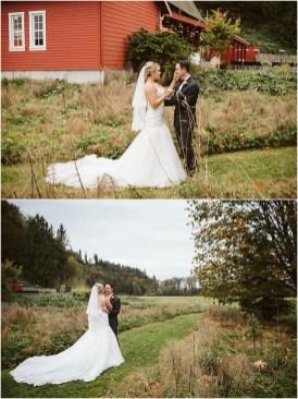 snohomish_wedding_photo_4524