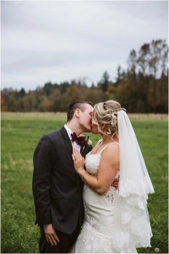 snohomish_wedding_photo_4526