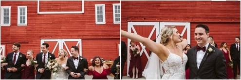 snohomish_wedding_photo_4530