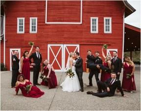 snohomish_wedding_photo_4533