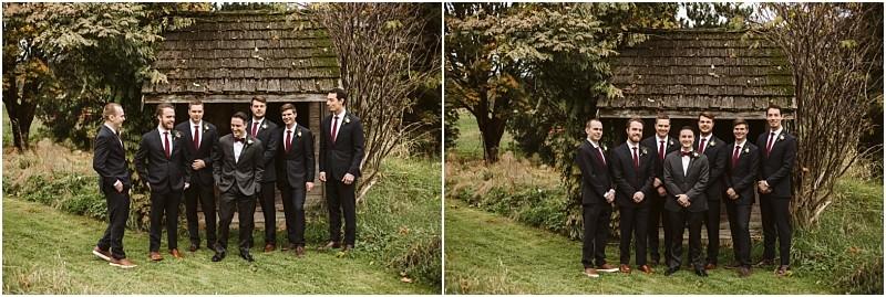 snohomish_wedding_photo_4535