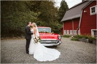 snohomish_wedding_photo_4538
