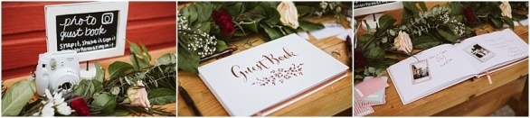 snohomish_wedding_photo_4544