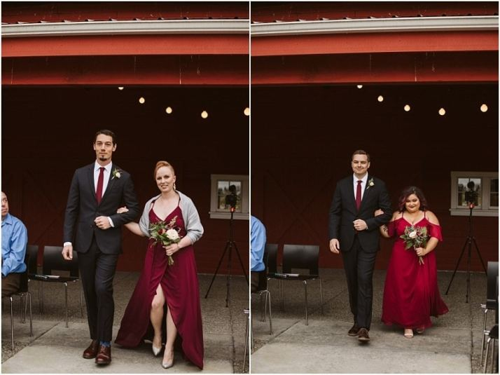 snohomish_wedding_photo_4548