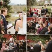 snohomish_wedding_photo_4555