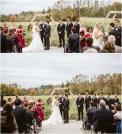 snohomish_wedding_photo_4557