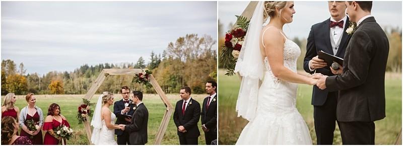 snohomish_wedding_photo_4558