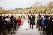 snohomish_wedding_photo_4561