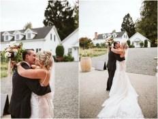 snohomish_wedding_photo_4564