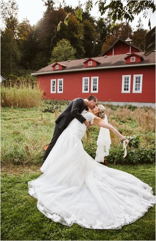 snohomish_wedding_photo_4567