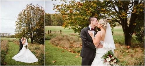 snohomish_wedding_photo_4568