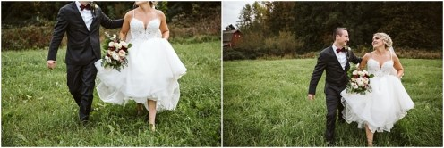 snohomish_wedding_photo_4573
