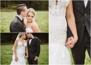 snohomish_wedding_photo_4584