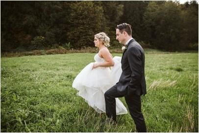 snohomish_wedding_photo_4585
