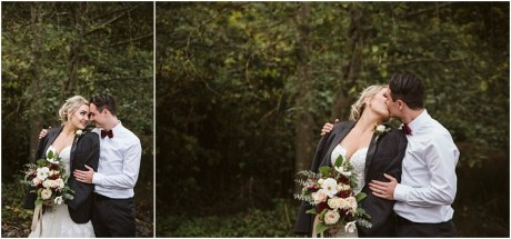 snohomish_wedding_photo_4587