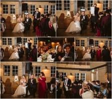 snohomish_wedding_photo_4598