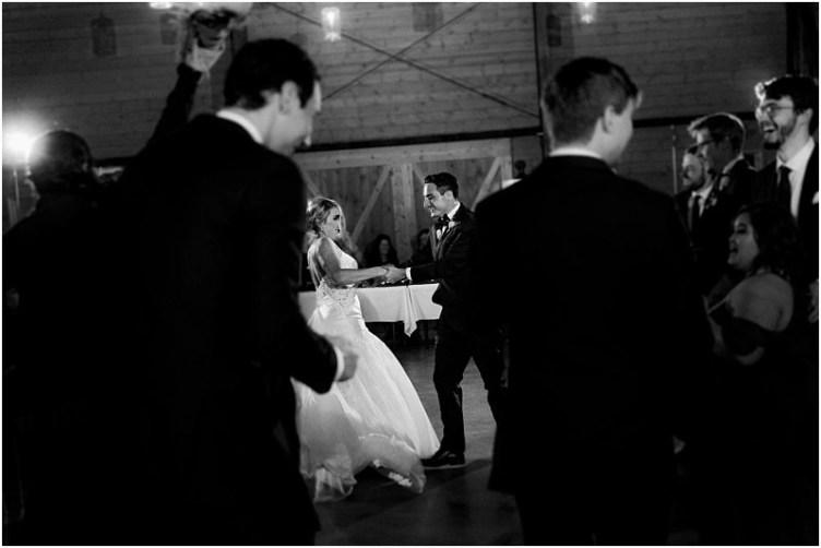 snohomish_wedding_photo_4604