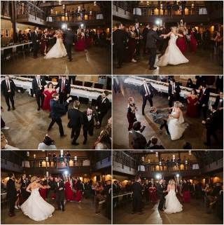 snohomish_wedding_photo_4605
