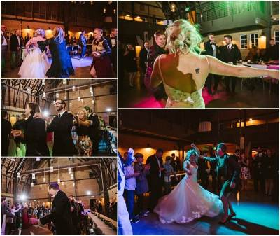 snohomish_wedding_photo_4608