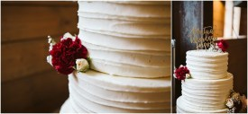 snohomish_wedding_photo_4610