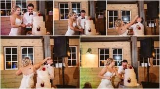 snohomish_wedding_photo_4611