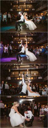 snohomish_wedding_photo_4613