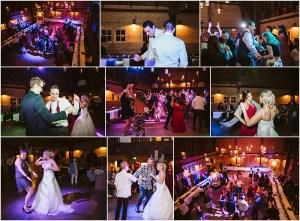 snohomish_wedding_photo_4614
