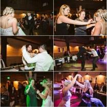 snohomish_wedding_photo_4615