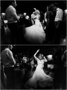 snohomish_wedding_photo_4620