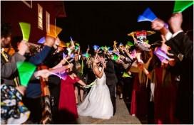snohomish_wedding_photo_4621
