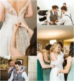snohomish_wedding_photo_4650
