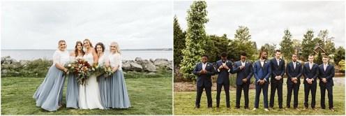 snohomish_wedding_photo_4671