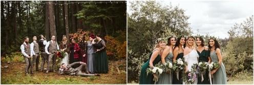 snohomish_wedding_photo_4672