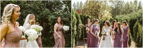 snohomish_wedding_photo_4674